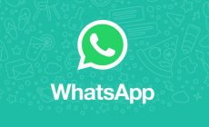 Whatsapp Going To Introduce A New Feature