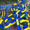 Malaysia Have The World's Longest Slide Ever