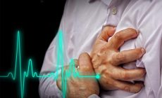 Experts Told The Biggest Cause Of Heart Diseases