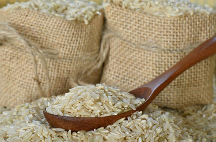 What Kind Of Rice Should You Eat? Experts Explored
