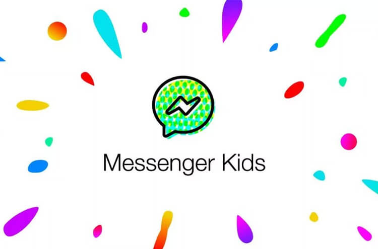 Facebook recognizes its flaws in the Kids Messenger app!