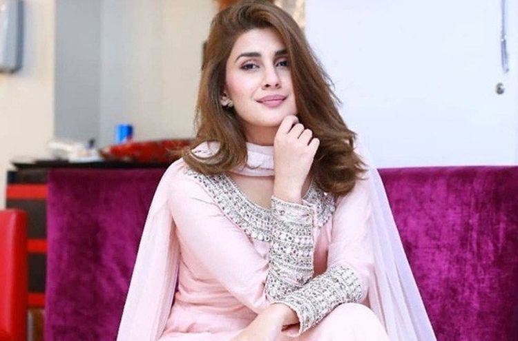 Kabra Khan made an important statement about leaving the showbiz