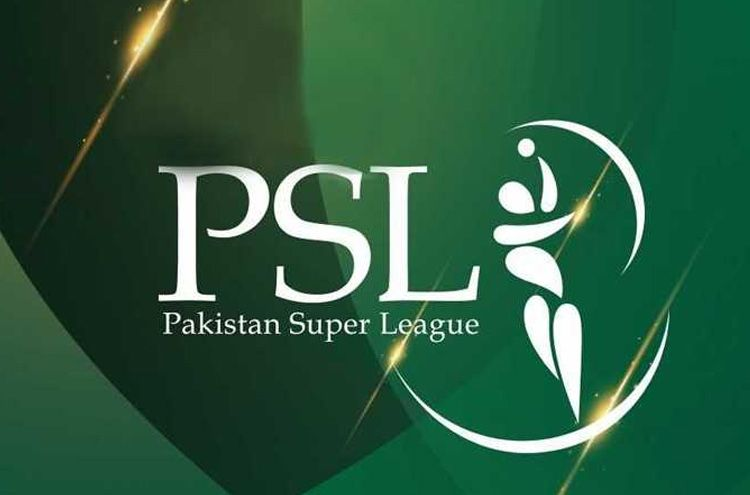 The famous players who could not make it to the PSL 5