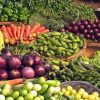 Vegetable prices in Karachi are out of reach of the public