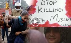 Extremism high in Pakistan or in India