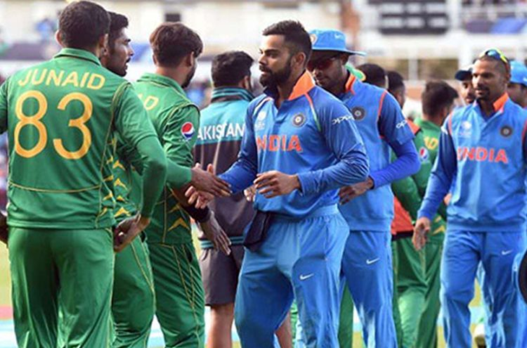 The Asia Cup will be held in Pakistan whether the Indian team arrives or not