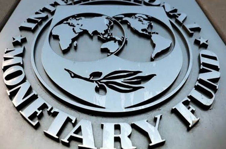 Inflation in Pakistan will be low IMF