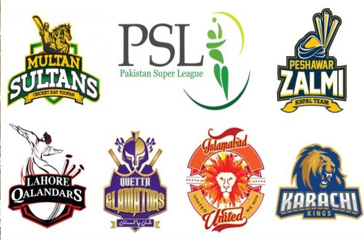 For the first time in PSL commentary will also be broadcast in Urdu