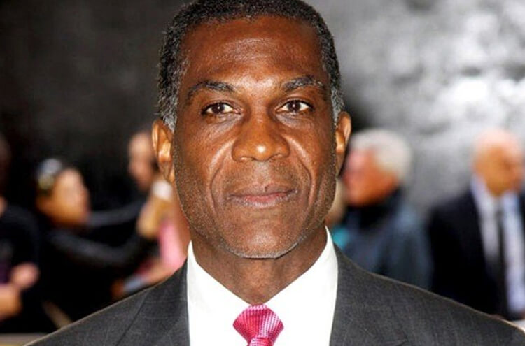 England is a safe place for Pakistani cricketers: Michael Holding
