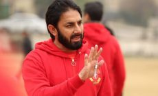 If Pakistan team wins even one match against England it will be a big deal saeed ajmal said