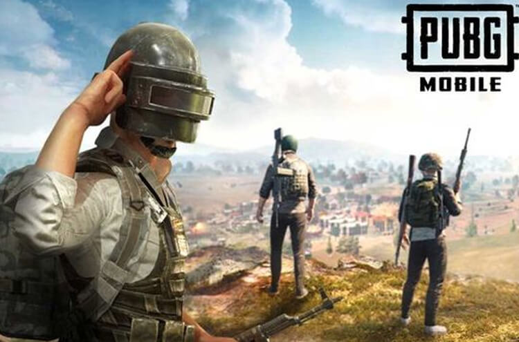 Indian young boy lost millions of rupees on PubG game