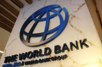 The World Bank has approved loans for Pakistan