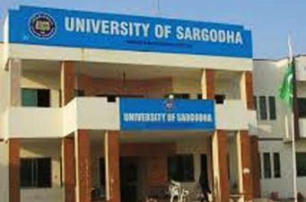 Government Universities Scandal