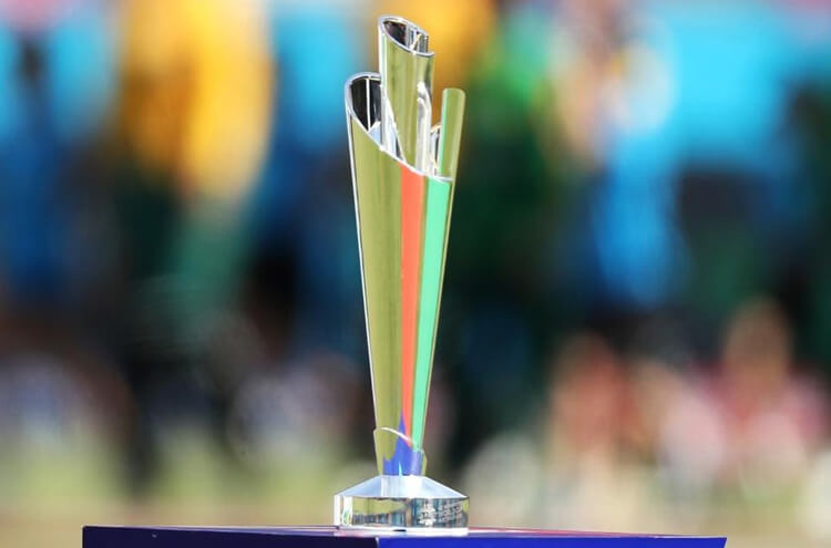 icc-worldcup